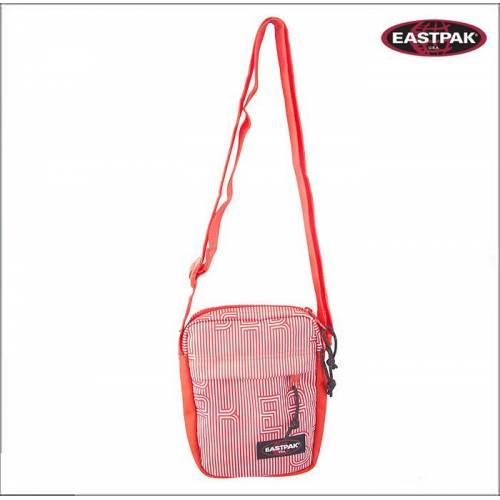 f943444058b05 Unisex Small Round Sıngle One Hint Pink Çanta Ek70522M Eastpak Bu Mudur?