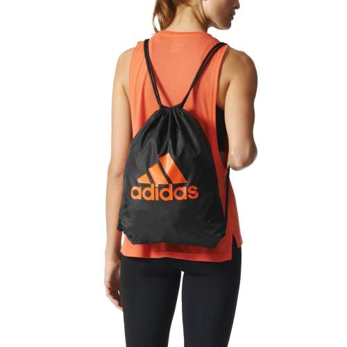 2278a20283 Boyner Adidas Football Street Gym Bag Spor Çantası Bu Mudur