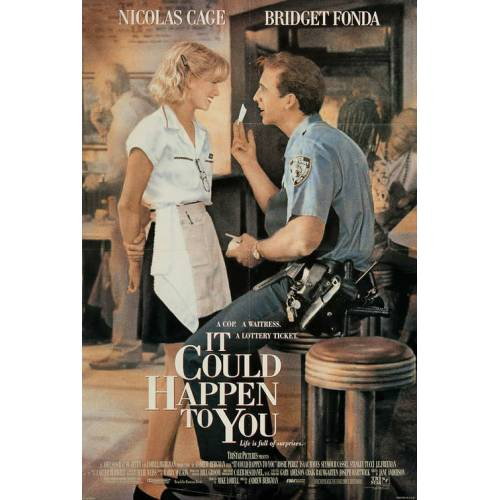 it could happen to you 1939 imdb - 500×500