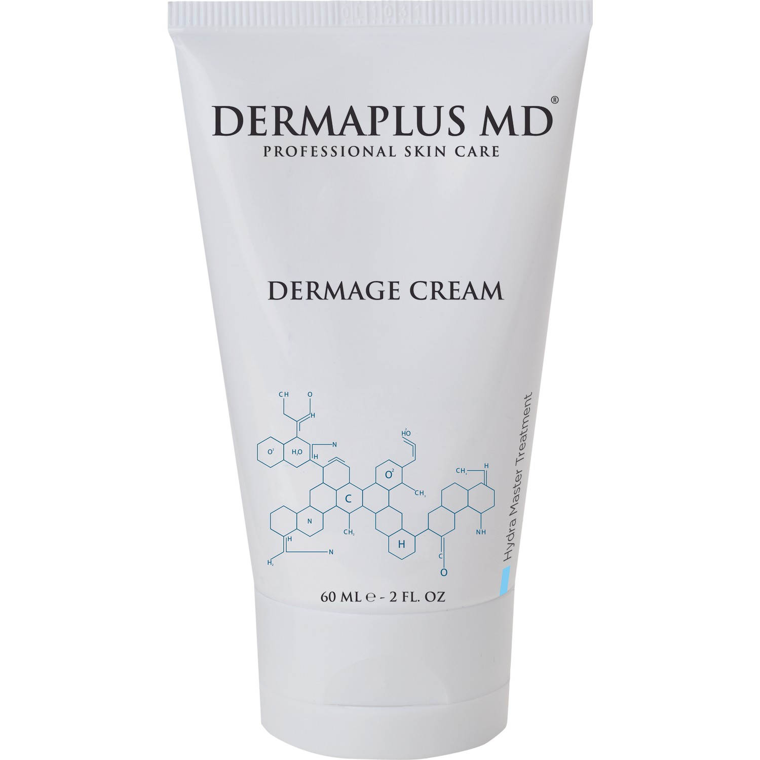 dermaplus The best antioxidants that will give you fairer, lovely & beautiful skin powerful antioxidant in the form of glutathione when combined with other antioxidants effectively fight free radicals that cause early cell damage and pre mature aging of skin and other body organs.